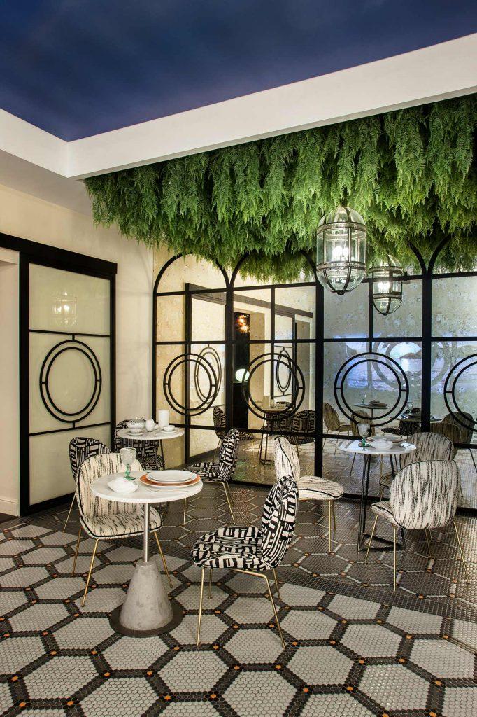33-espacio-conceptual-abb-niessen-lourdes-trevino-casa-decor-2019-01-(1)