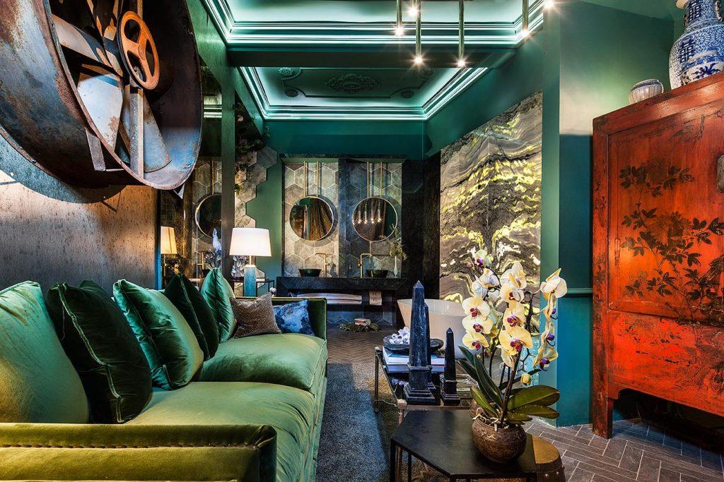 34-salon-con-bano-fran-cassinello-mandalay-casa-decor-2019-005