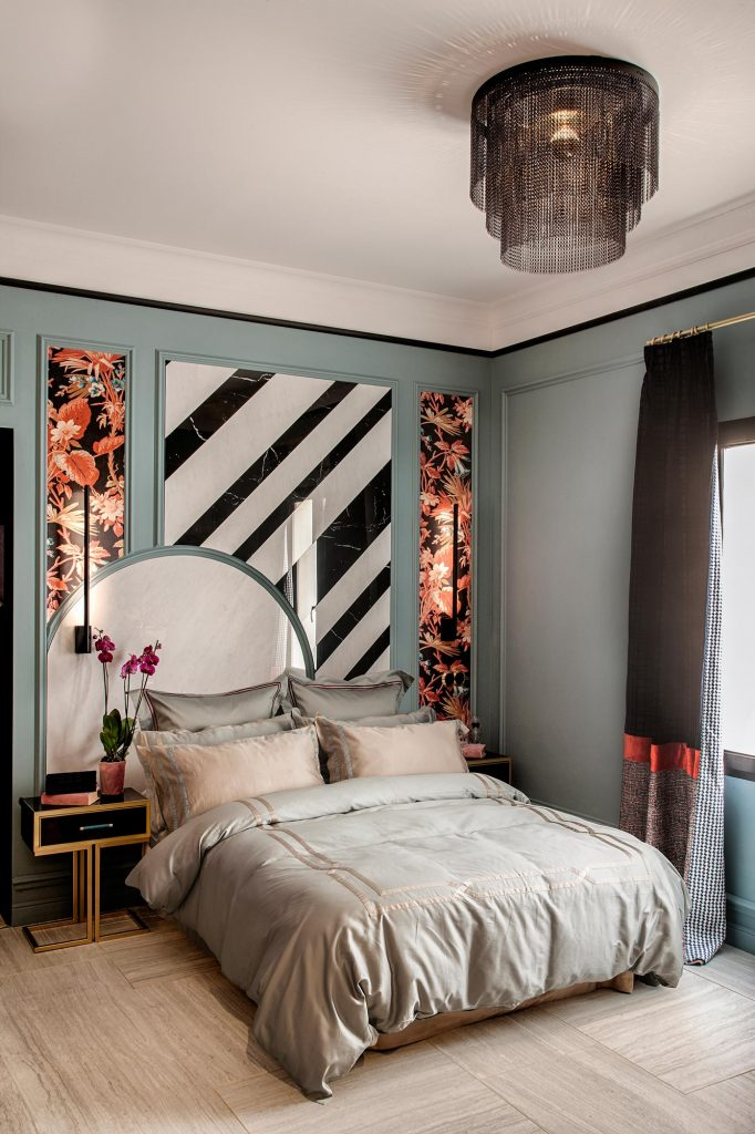 35-dormitorio-virginia-sanchez-casa-decor-2019-01