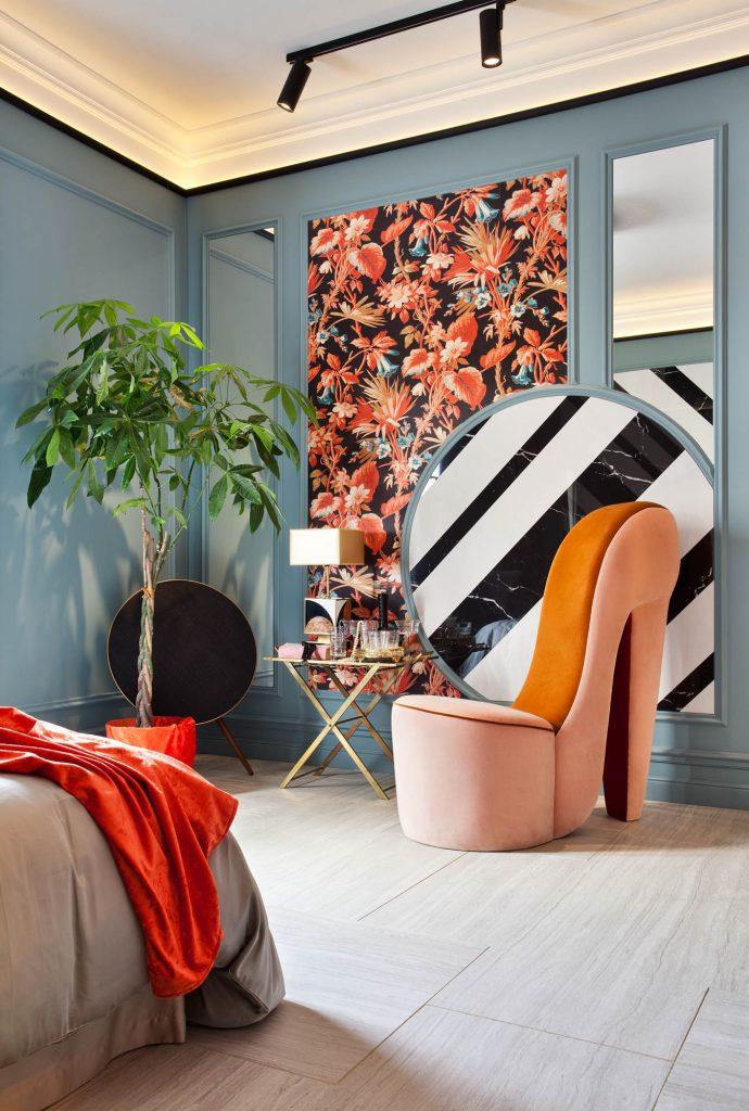 35-dormitorio-virginia-sanchez-holgado-casa-decor-2019-002