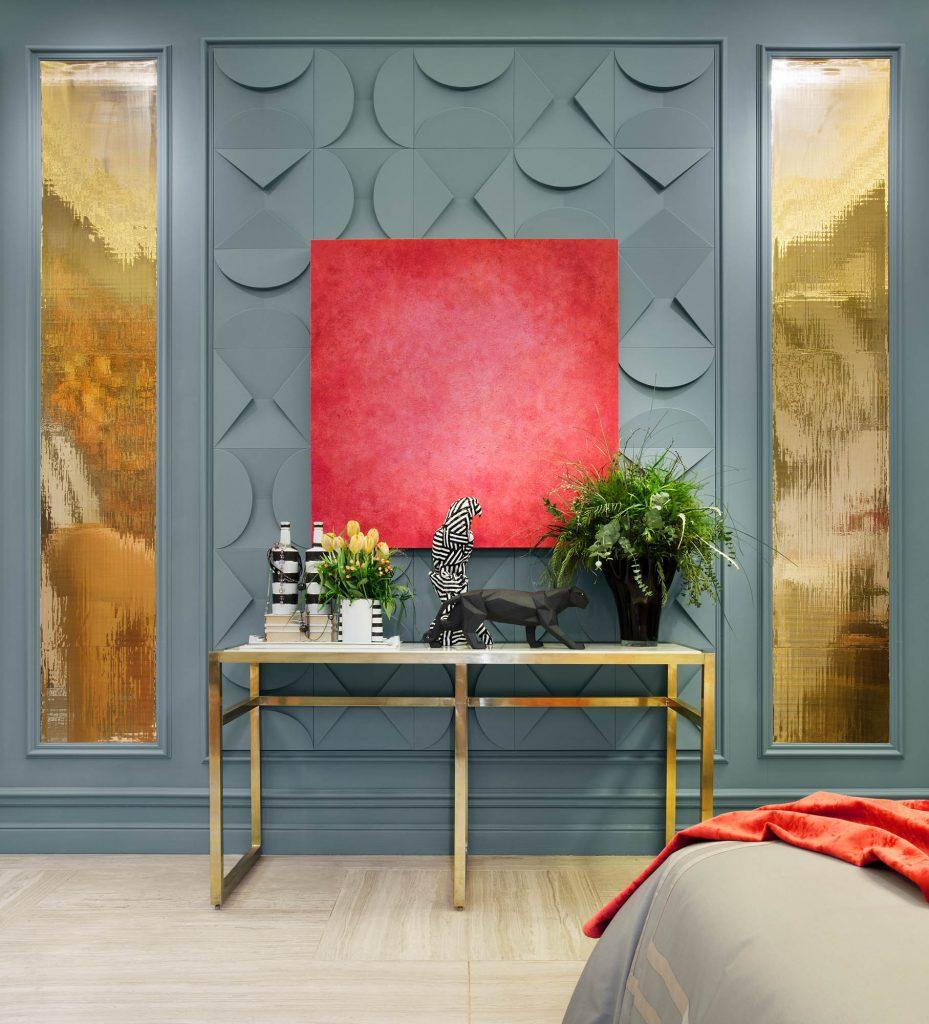35-dormitorio-virginia-sanchez-holgado-casa-decor-2019-003