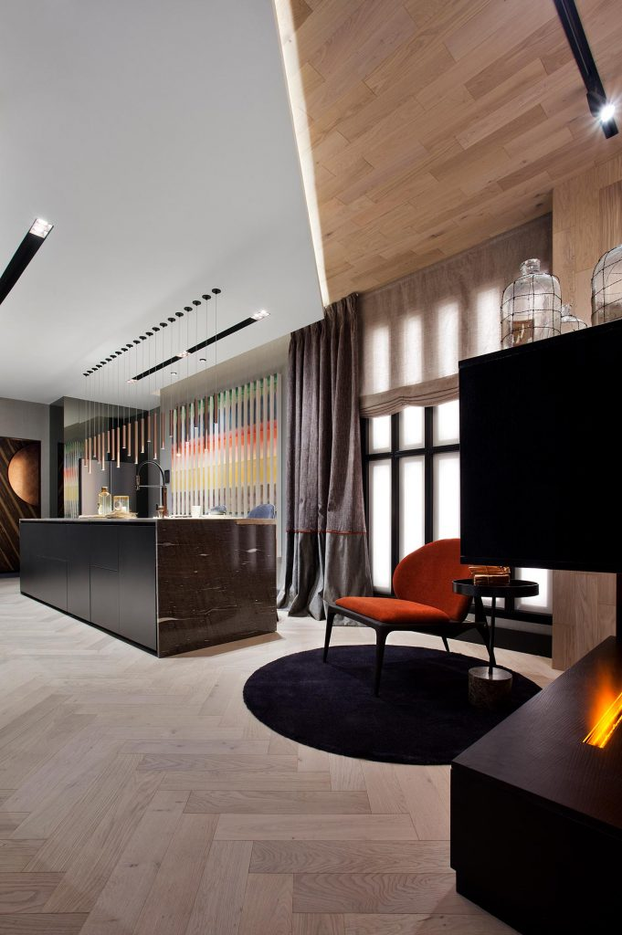 36-cocina-whirpool-disak-estudio-casa-decor-19-01