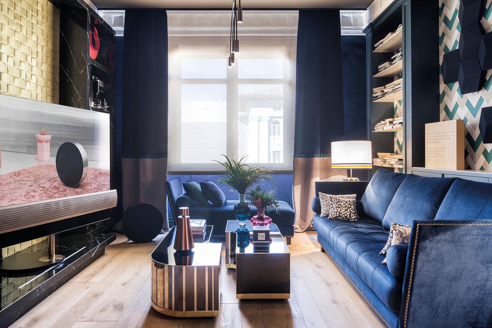 38-salon-bang&olufsen-virginia-albuja-casa-decor-2019-01