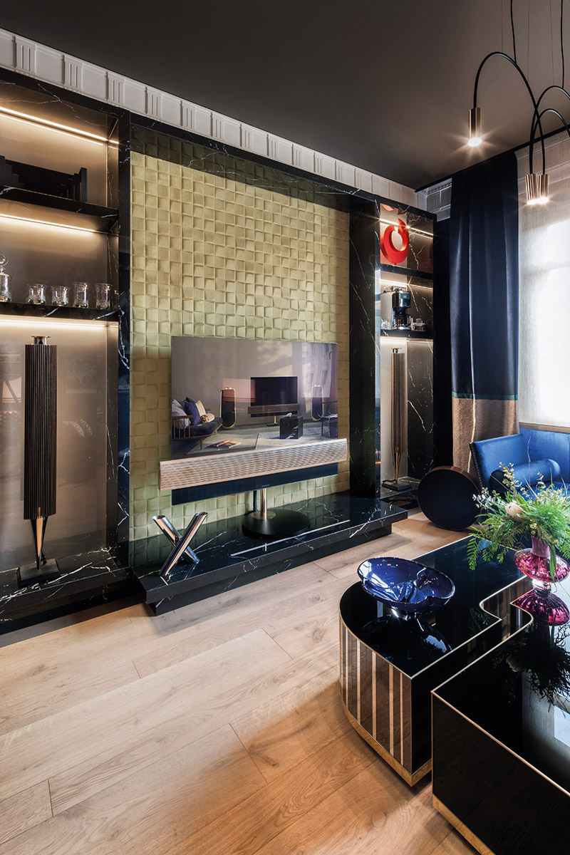 38-salon-bang&olufsen-virginia-albuja-casa-decor-2019-02