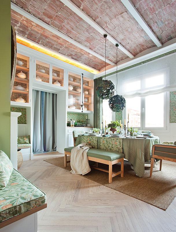40-comedor-asun-anto-javier-baldrich-casa-decor-2019-01