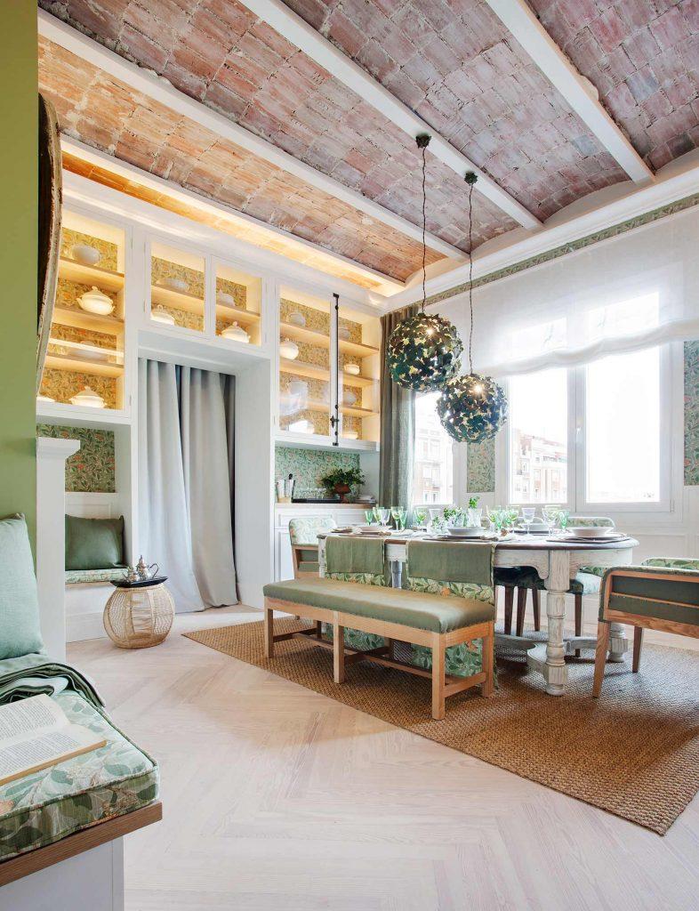 40-comedor-asun-anto-y-javier-baldrich-casa-decor-2019-01