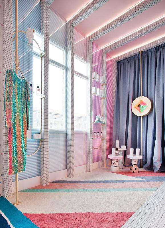 41-vestidor-patricia-bustos-casa-decor-2019-004