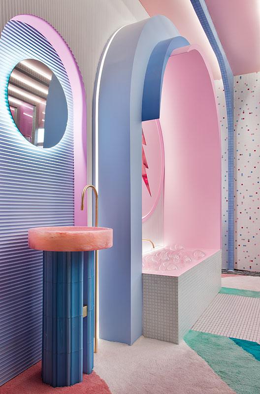 41-vestidor-patricia-bustos-casa-decor-2019-006