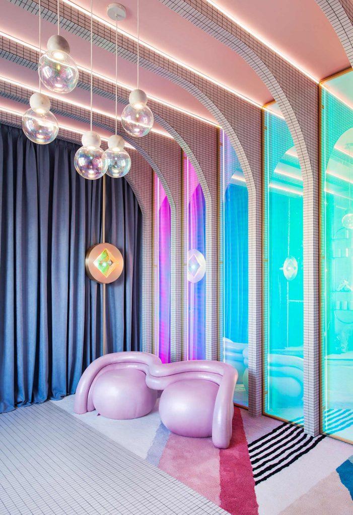 41-vestidor-patricia-bustos-casa-decor-2019-03