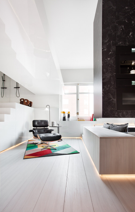 43-loft-alvic-hector-ruiz-velazquez-casa-decor-2019-001