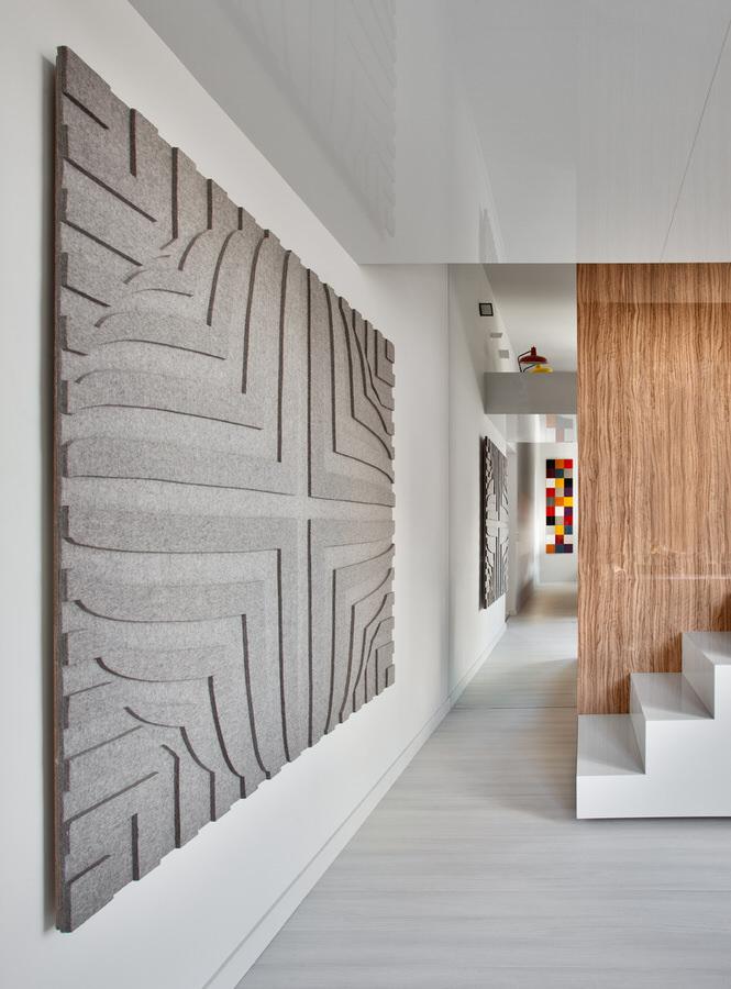 43-loft-alvic-hector-ruiz-velazquez-casa-decor-2019-005