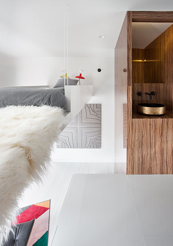 43-loft-alvic-hector-ruiz-velazquez-casa-decor-2019-006