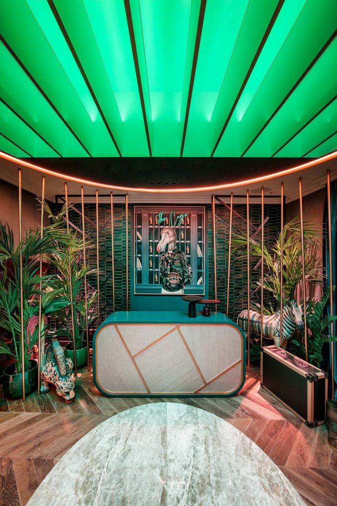 45-lobby-gira-ele-room62-casa-decor-2019-01