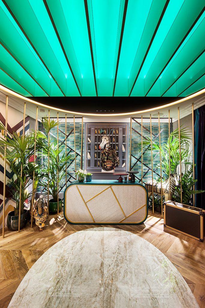 45-lobby-hotel-gira-ele-room-62--casa-decor-2019-01