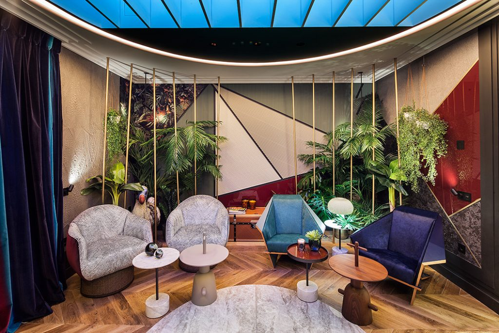 45-lobby-hotel-gira-ele-room-62--casa-decor-2019-02