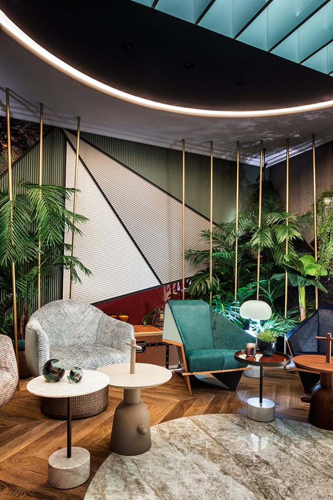 45-lobby-hotel-gira-ele-room-62--casa-decor-2019-03