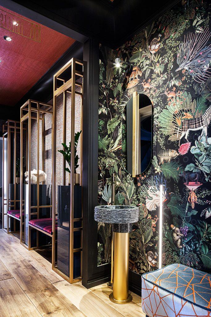 45-lobby-hotel-gira-ele-room-62--casa-decor-2019-04