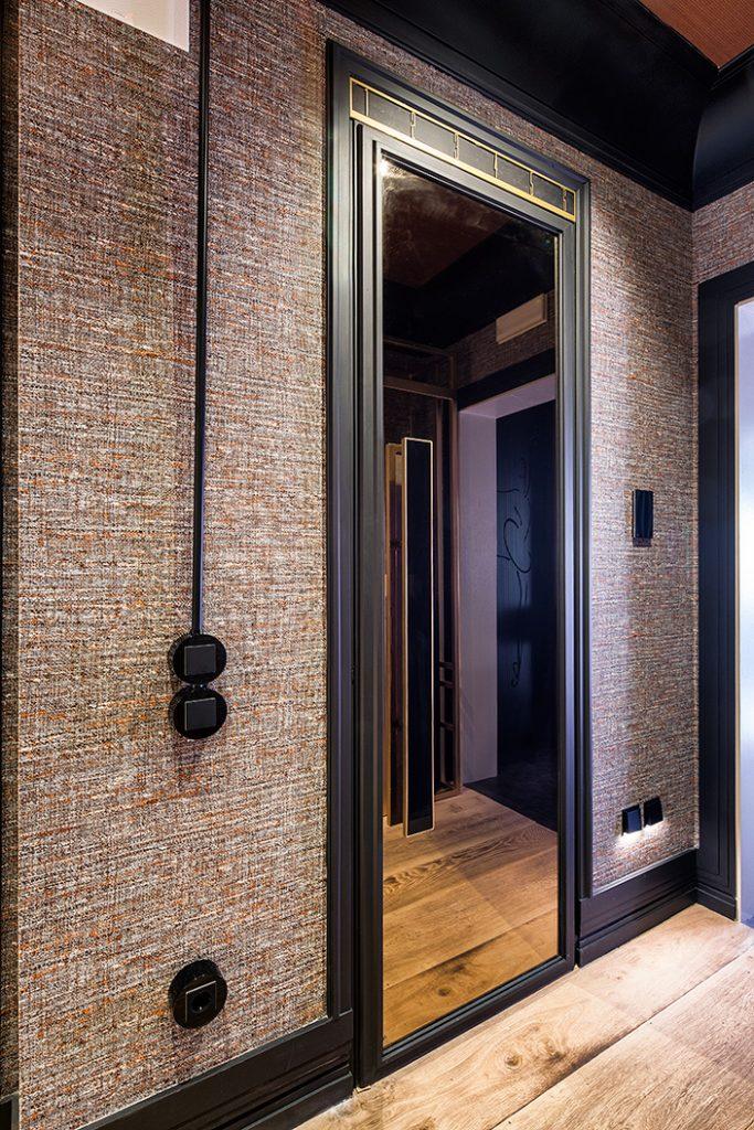 45-lobby-hotel-gira-ele-room-62--casa-decor-2019-05