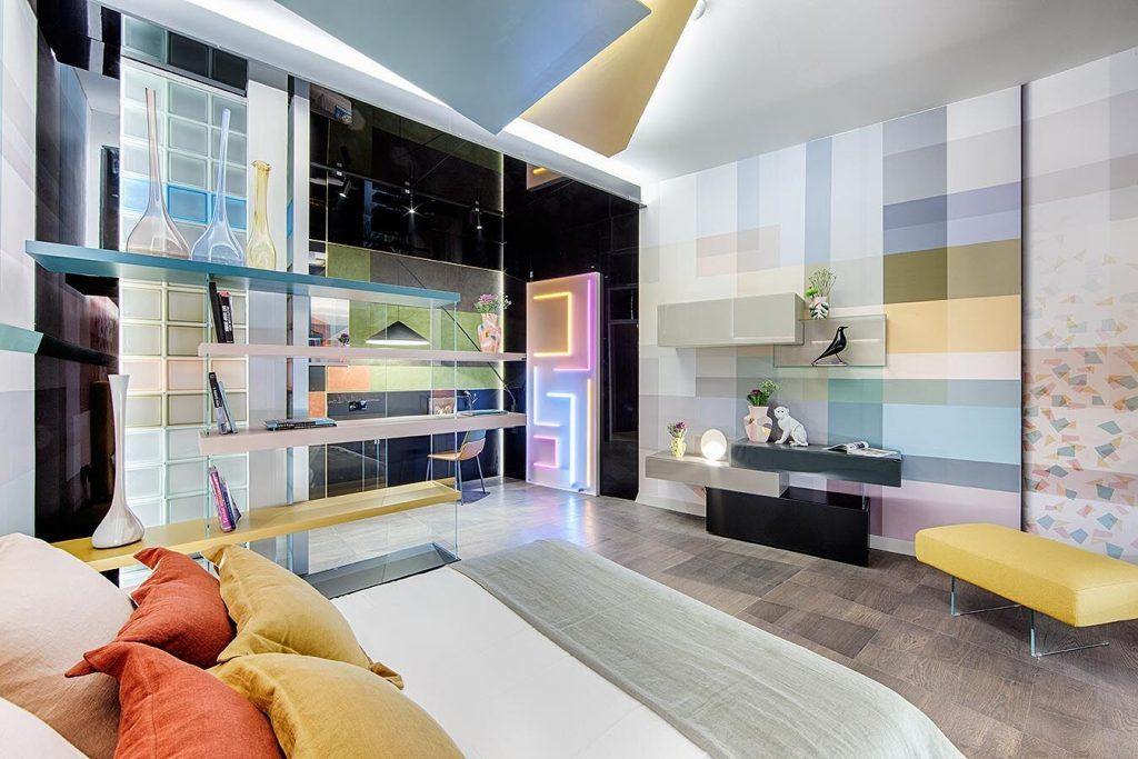 47-dormitorio-espacio-lago-mar-vera-manuel-moren…r-camacho-04