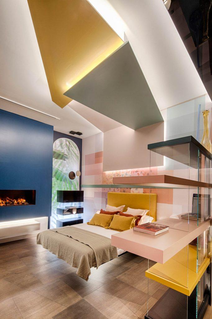 47-dormitorio-lago-welcome-design-casa-decor-2019-02
