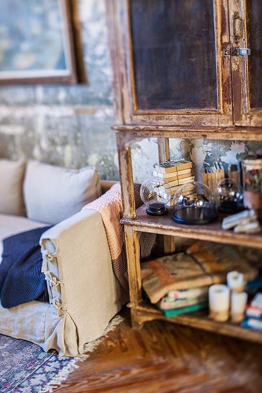 Salón Comedor Make It Yours Espacio Ofelia Home Casa