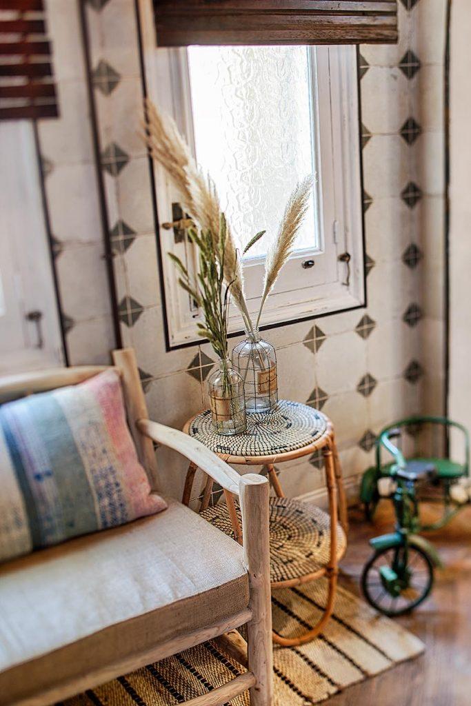 50-ofelia-home-francisco-segarra-casa-decor-2019-04
