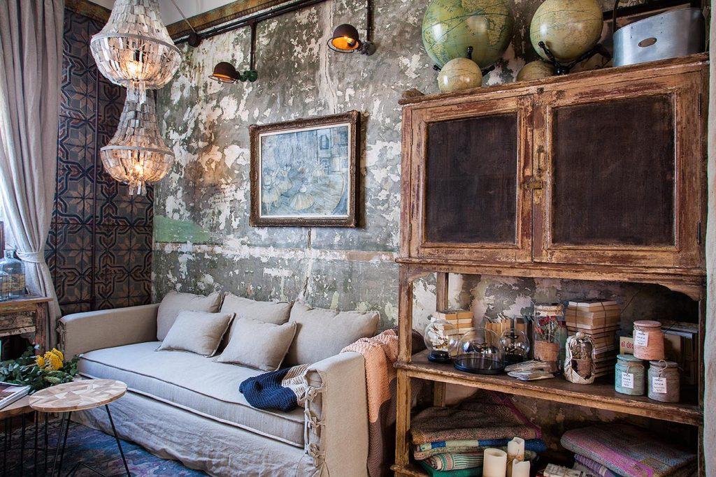 50-ofelia-home-francisco-segarra-casa-decor-2019-05