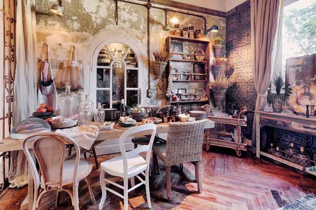 50-salon-comedor-ofelia-home-francisco-segarra-casa-decor
