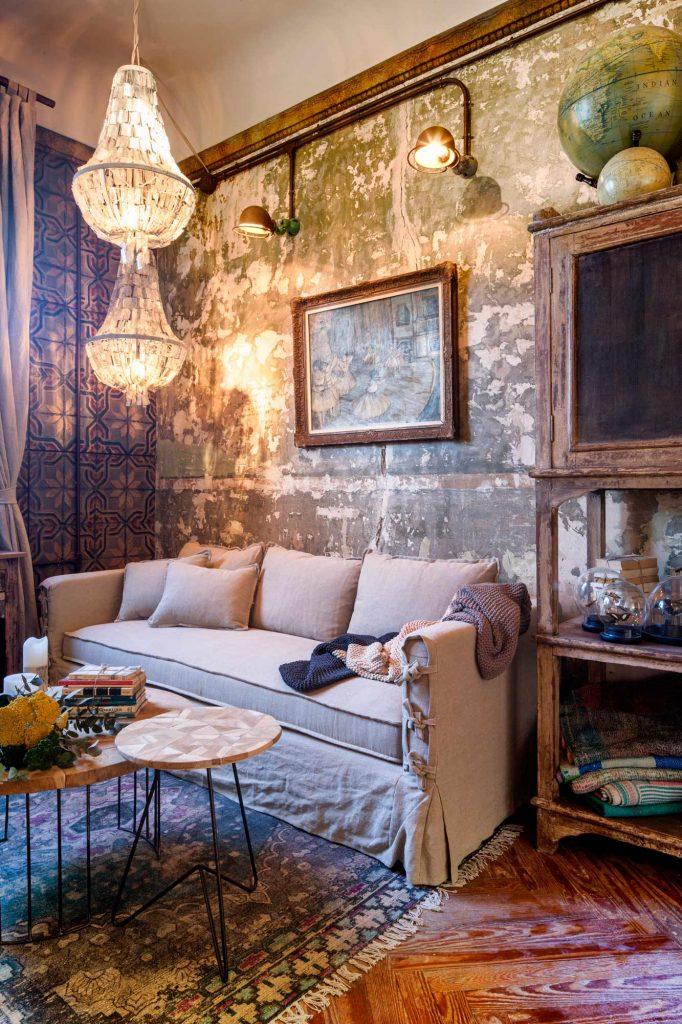 salon-comedor-ofelia-home-francisco-segarra-casa-decor