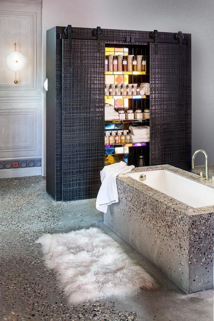 51-bano-laufen-pepe-leal-casa-decor-2019