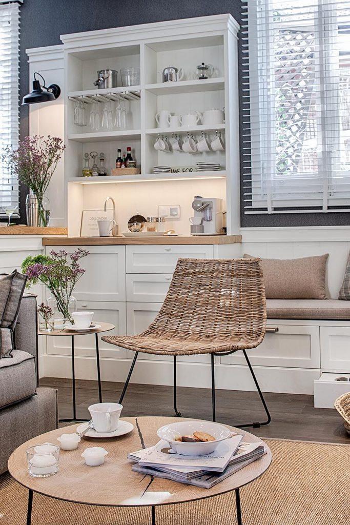 52-cocina-comedor-deulonder-casa-decor-2019-06