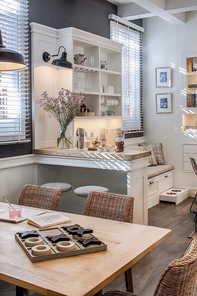 52-cocina-comedor-deulonder-casa-decor-2019-08