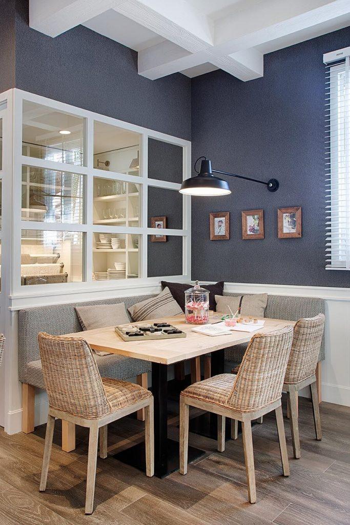 52-cocina-comedor-deulonder-casa-decor-2019-09