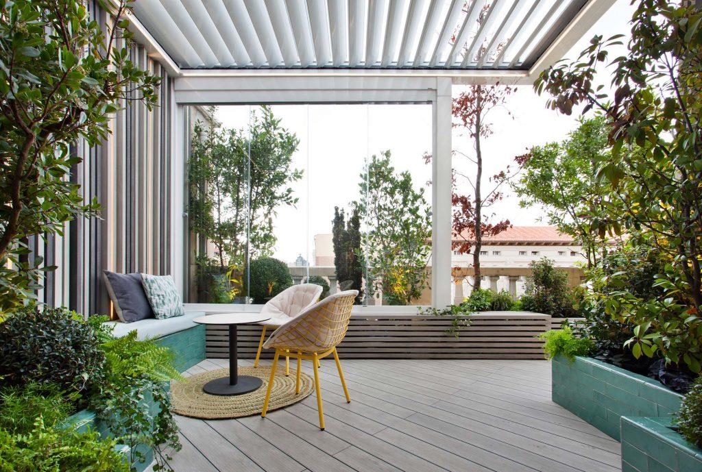 53-terraza-pia-paisajismo-casa-decor-2019-01