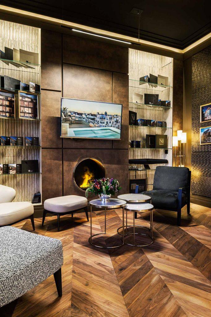 54-home-bar-impar-grupo-casa-decor-2019-01
