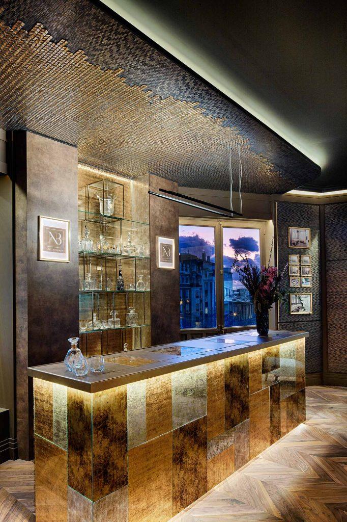 54-home-bar-impar-grupo-casa-decor-2019-02