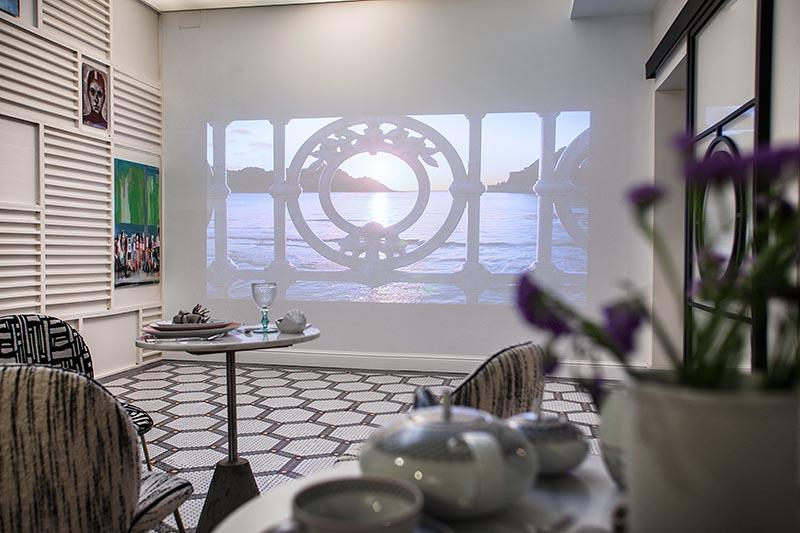 abb-niessen detalles-casa-decor-2019-026