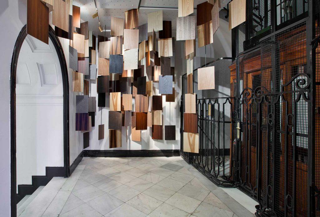 casa-decor-19-vestibulo-y-escalera-lorena-del-pozo-y-cristina-amigo-01
