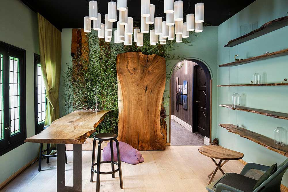 lobby-summum-equipo-summum-casa-decor-2019-02