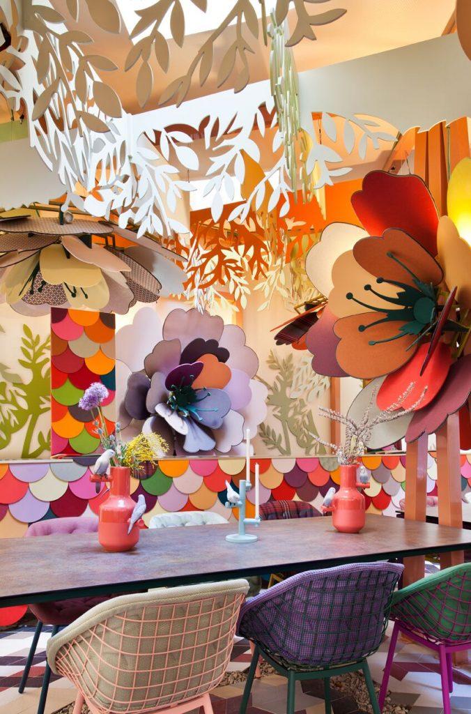 patio-sunbrella-izaskun-chinchilla-casa-decor-2019-04