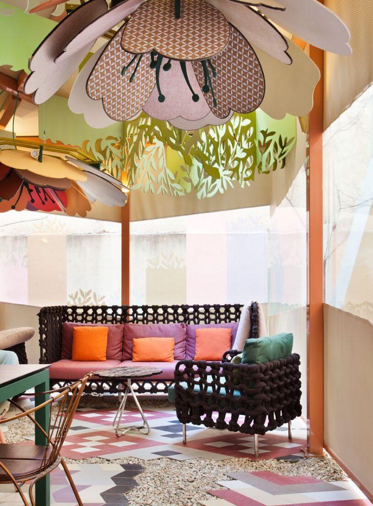 patio-sunbrella-izaskun-chinchilla-casa-decor-2019-05