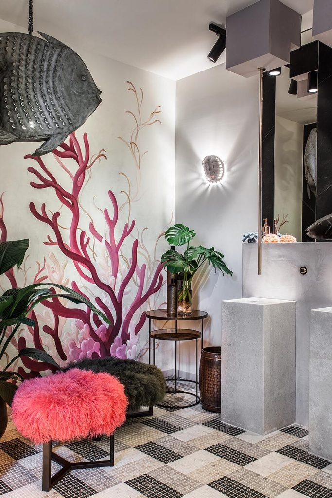 aseos-blanca-hevia-casa-decor-2019-03