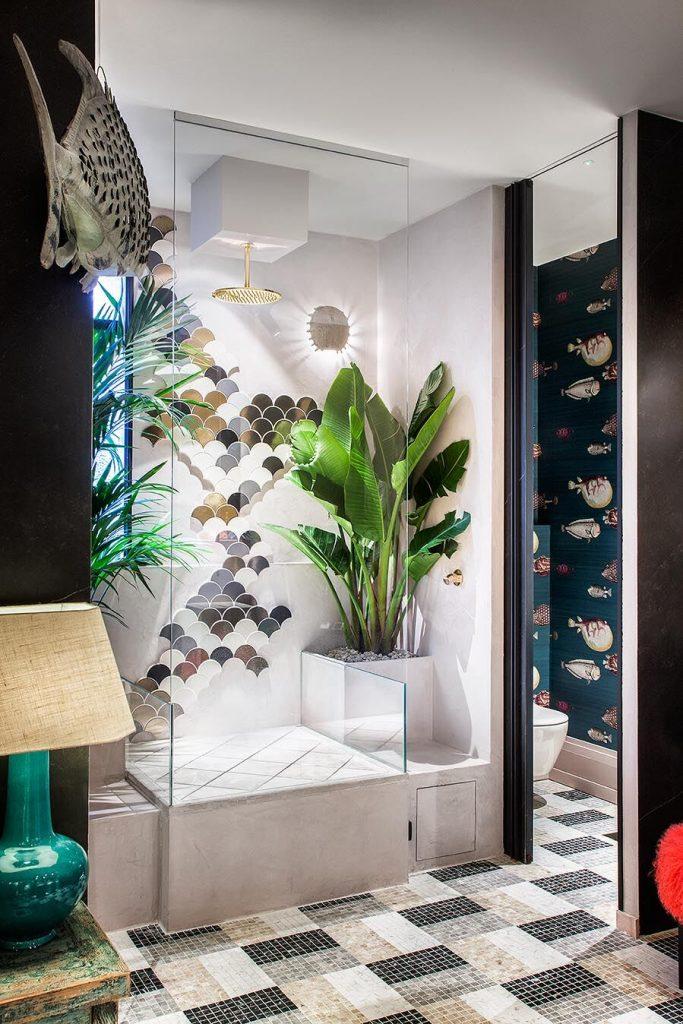 aseos-blanca-hevia-casa-decor-2019-01