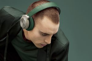 Auriculares Beoplay H9i de Bang & Olufsen SS19