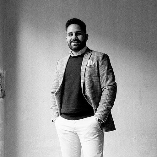 Cuestionario dormitorios - Miguel Muñoz