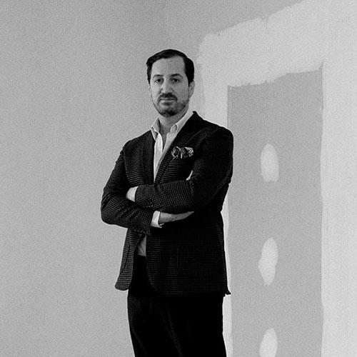 Cuestionario lofts - Raúl Martins