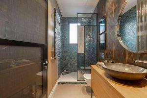 Baño por Ele Room 62