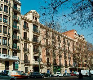 Velázquez 29. Casa Decor 2010
