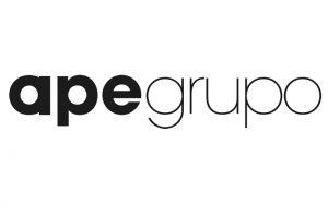 Ape Grupo