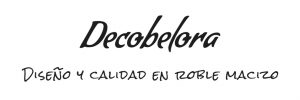 Decobelora
